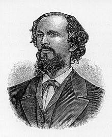 Karl-Heinrich Ulrichs