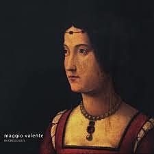 Tractat De arte saltendi et choreas ducendi de Domenico de Piacenza