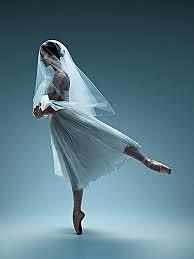 Ballet Giselle (Adolphe Adam)