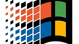 H ιστορία των Windows της Microsoft timeline