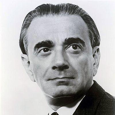 Miklós Rósza