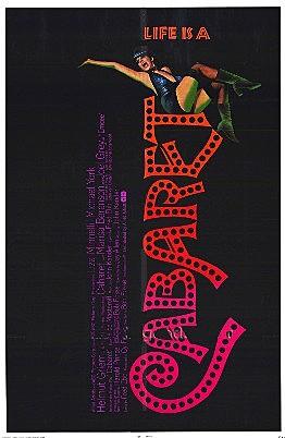Cabaret (John Kander)