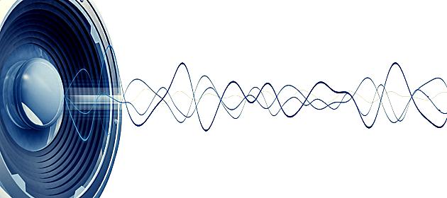 Aparició del so digital