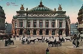 Fundació Académie Royale de Danse