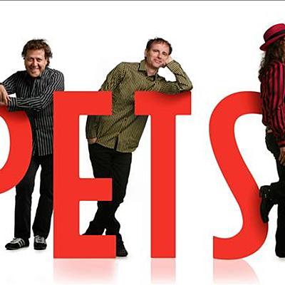 PETS timeline