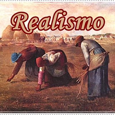 Literatura Realista (Rusa, Catalana, Castellana, Francesa i Anglesa) timeline