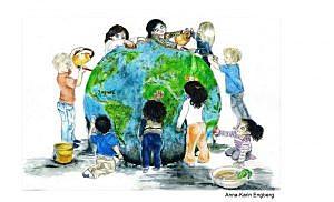 Década de la Educación para el Desarrollo Sostenible