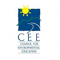 """Creación del organismo """"Council for Environmetal Education"""""""
