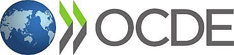 Programa de la OCDE/ENSI