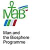 Creación del M.A.B. (Man and Biosphere)
