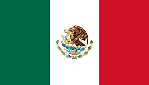 La E.A. en México