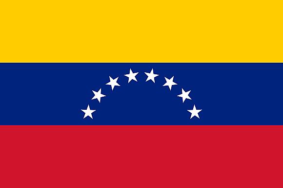Incorporación de la E.A. en planes de estudio en Venezuela