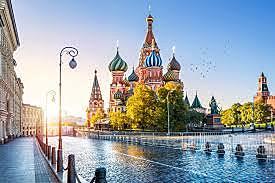 """Congreso de Moscú """"Plan de Actuación década 1990"""""""