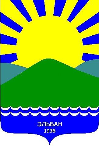 Герб и флаг поселка
