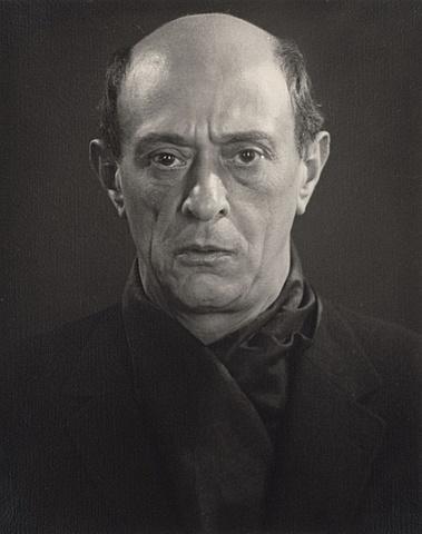 Arnold Schoenberg - Drei Klavierstücke op. 11