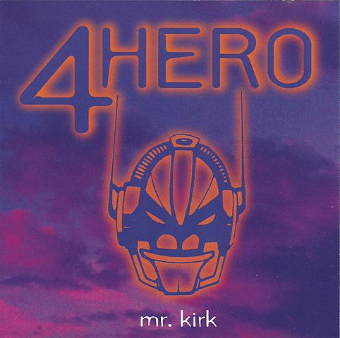 4 hero - Mr Kirk