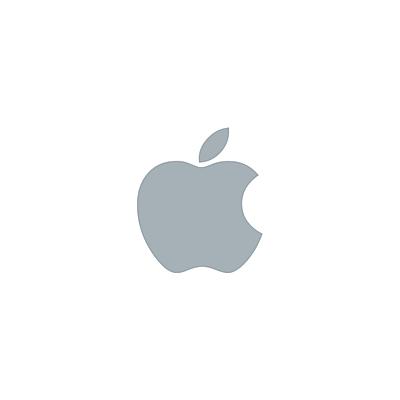 Apple y Su Evolución timeline