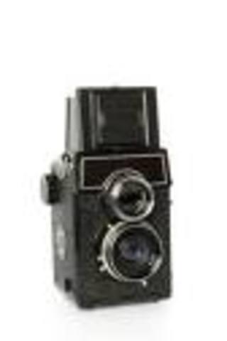 3rd Camera - The sutton