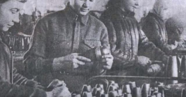 Инженер-химик Секрет Алексей Николаевич