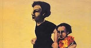"""""""La siesta del martes""""- Gabriel García Márquez-Cuento de ficción"""