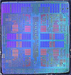 AMD 10h