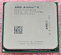 AMD Athlon II
