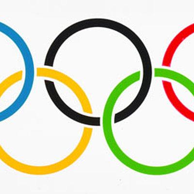 Eestlaste olümpiamängude kuldmedalivõidud timeline