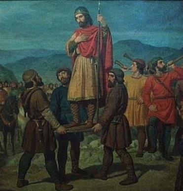 Iñigo Arista (ADOLFO)
