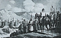 Pedro I (CARLOS)