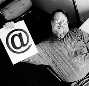 Primer E-mail