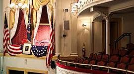 John Wilkes Booth Plan By: Caden Minehart timeline