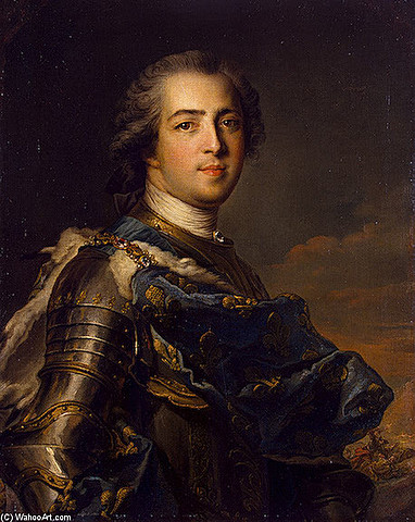 1715-1774