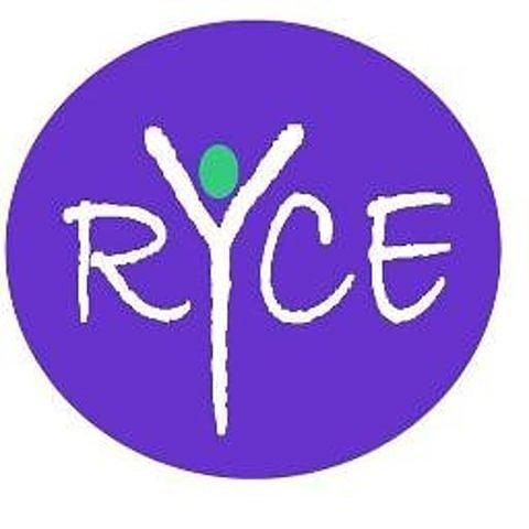Aparición de Ryce.com