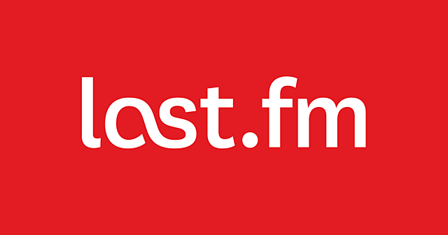 Aparición de Last. FM