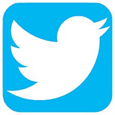 Aparición de Twitter