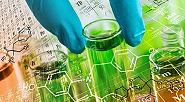 Química Orgânica timeline