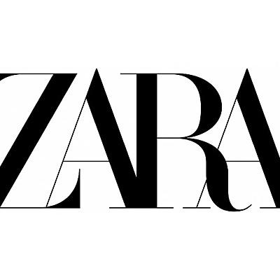 Acontecimientos de Zara e Inditex en Marketing y canales de distribución timeline
