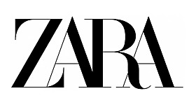 Acontecimientos de Zara e Inditex en Marketing y canales de distribución timeline