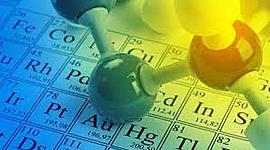 Linha do Tempo Química orgânica timeline