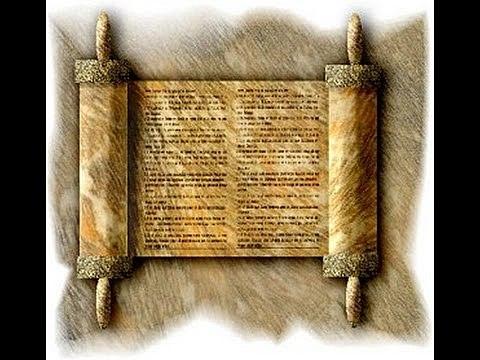 Civilización Hebrea.