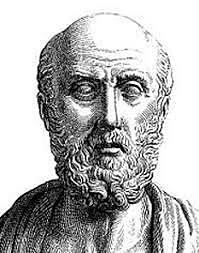 Hipocrates.