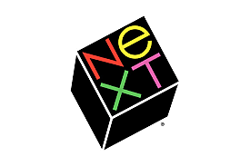 NEXT COMPUTER INC