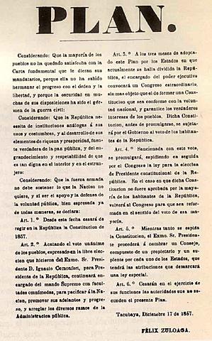 LIBERALISMO EN LAS LEYES Y GUERRA DE REFORMA Y SU IMPACTO EN LA SOCIEDAD Y LO RELIGIOSO.