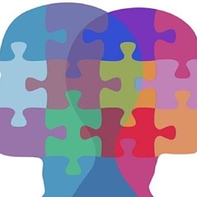 Autores y teorías de la psicología del desarrollo timeline