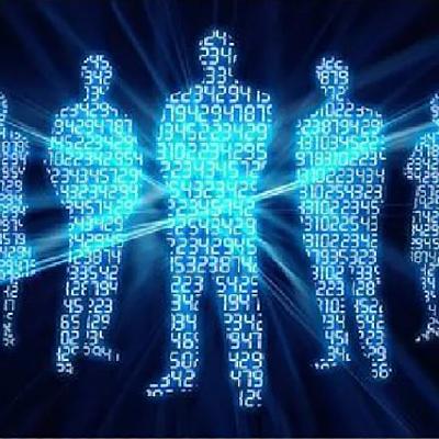 Этапы развития информационного общества timeline