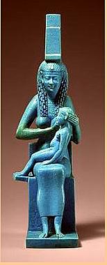 Egipto, Periodo tardio