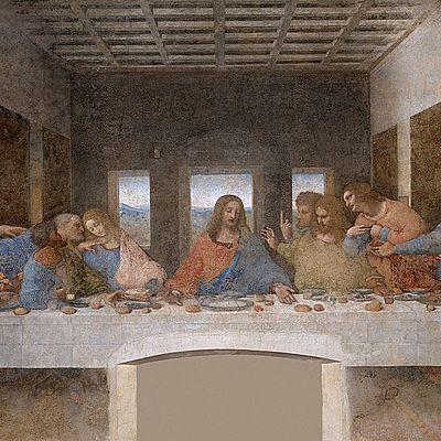 Italian Renaissance timeline