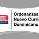 Ordenanzas logo nuevo