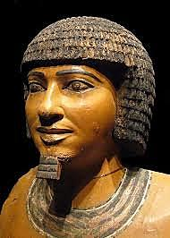IMHOTEP (1980-1900 a.C.)