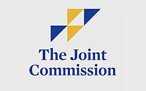 Standards Created by The Joint Commission
